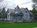 Ewing House Smithfield Utah.jpeg