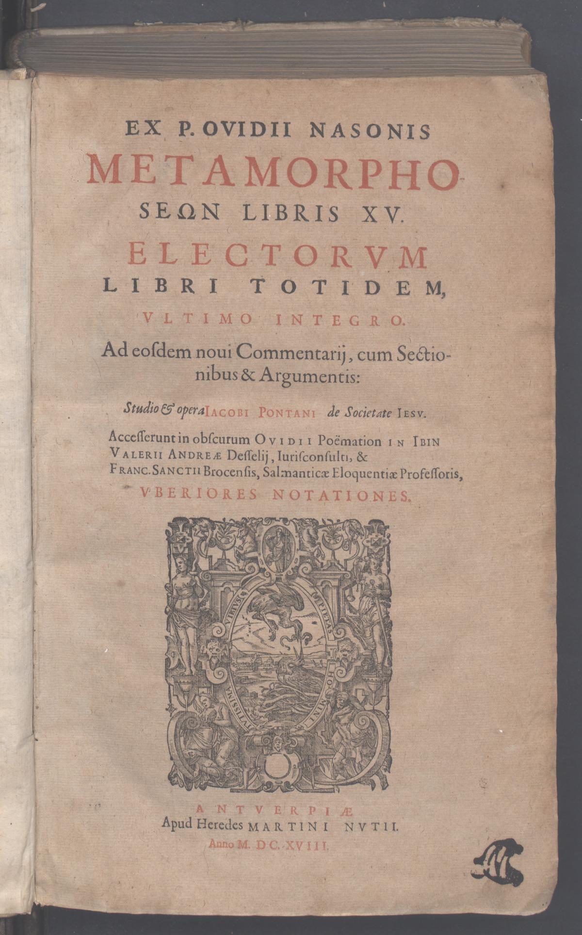 Il Matrimonio Romano Versione Latino : Versioni di ovidio superiori wikiversità