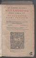 Ex P. Ovidii Nasonis Metamorphoseon libris XV.tif