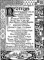 Ex libris Prince de Norreys Longjumeau.jpg