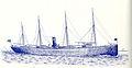 Excelsior (steamship 1882) 01.jpg