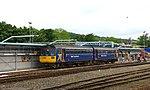 Exeter TMD - FGW 142001.jpg