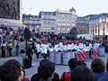 Exodus Steelband in London.jpg