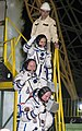 Expedition 41 Crew Wave (201409250001HQ).jpg