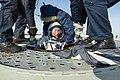 Expedition 61 Soyuz Landing (NHQ202002060012).jpg