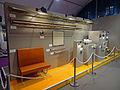 Exposition Paris - Le train, reflet de son époque 07.jpg