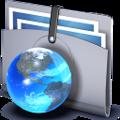 Exquisite-folder html.png