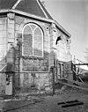exterieur koor - bleiswijk - 20035441 - rce