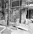 Exterieur poortje in koorsluiting - Hoorn - 20115805 - RCE.jpg