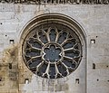 Exterior of the Cathedral of Nimes (2).jpg