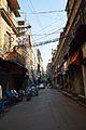 Ezra Street - Kolkata 2013-03-03 5396.JPG