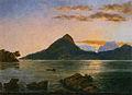 Félix Taunay - 1828 - Lagoa Rodrigo de Freitas (2).jpg