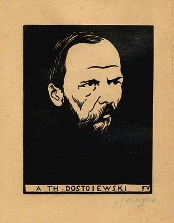 Félix Vallotton A Th Dostoiewski.jpg