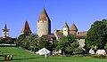 Fête Médiévale du 29 septembre 2018 au Château de Chenaux.jpg
