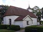 Fil:Fölene kyrka, den 1 augusti 2008, bild 13.JPG