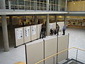 Fünf Jahre Wikipedia IMG 0351.JPG