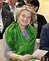 Fürstin Leiningen.jpg
