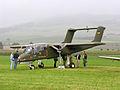 F-AZKM 16.09.2006 10-44-35.JPG