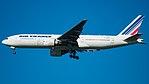 F-GSPP KJFK 2 (37515493600).jpg