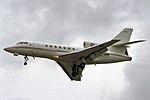 F-RAFL 19910623 LHR I094 (40325041111).jpg