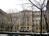 F A C E School Wikipedia
