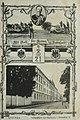 FAR 21 in Neisse, Postkarte von vor 1914.jpg