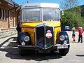 FBW Bus 291.jpg