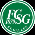FCSG1879-Logo cmyk (1).png