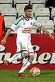 FC Admira Wacker vs. SK Rapid Wien 2015-12-02 (111).jpg