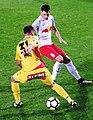 FC Liefering gegen Kapfenberger SV (12. September 2017) 22.jpg