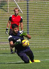 FC Liefering gegen ZP Sport Podbrezova 08.JPG