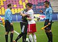 FC Liefering v First Vienna FC 44.JPG