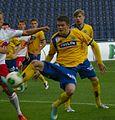 FC Liefering ve First Vienna FC 38.JPG