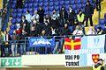 FC Metalist Kharkiv - Malmö FF (6525390437).jpg