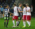 FC Red Bull Salzburg gegen SK Sturm Graz (2. Nov.2013) 47.JPG