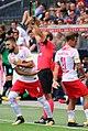 FC Red Bull Salzburg versus LASK (29. Juli2017) 20.jpg