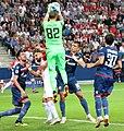 FC Salzburg ve FK Roter Stern Belgrad 49.jpg