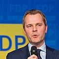 FDP-Wahlkampfkundgebung in der Wolkenburg Köln-2124.jpg