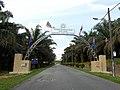 FELDA Bukit Besar - Entrance Gate.jpg