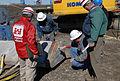 FEMA - 21285 - Photograph by Marvin Nauman taken on 01-13-2006 in Louisiana.jpg