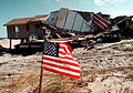 FEMA - 283 - Photograph by Dave Gatley taken on 09-01-1996 in North Carolina.jpg
