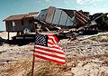 FEMA - 283 - Photograph by Dave Gatley taken on 09-01-1996 in North Carolina.jpg