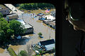 FEMA - 35700 - Aerial of flooding in Wisconsin.jpg