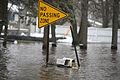 FEMA - 40413 - Flood waters up to the mailbox in Minnesota.jpg