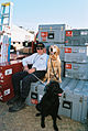 FEMA - 4329 - Photograph by Jocelyn Augustino taken on 09-12-2001 in Virginia.jpg