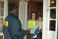 FEMA - 7302 - Photograph by Liz Roll taken on 11-16-2002 in Tennessee.jpg