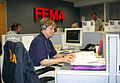 FEMA - 8137 - Photograph by Lauren Hobart taken on 05-13-2003 in District of Columbia.jpg