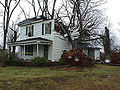 FEMA - 9339 - Photograph by Steve Hale taken on 03-22-1998 in North Carolina.jpg
