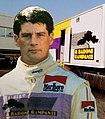 FIA Formula 3000 International 1993.jpg