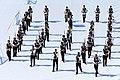 FIL 2012 - Arrivée de la grande parade des nations celtes - Kerlenn Pondi.jpg